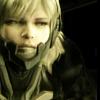 dragonblade: (cyborg raiden)