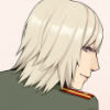 dragonblade: (Ivan)