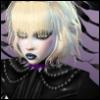 dragonblade: (paparazzi)