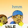 cyphomandra: vale from brotown thinking (hmm)