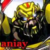aniay: (bitchy hitsu)