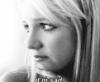 kerkevik_2014: (I'm Sad)