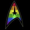 kerkevik_2014: (Queer Trek)