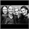 venetia_sassy: (MCR // Best smiles!)