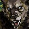 spittle: (fuck you im a werewolf)