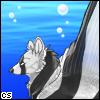 tarnera: (Butterfly Wolf)