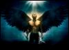 le_ranger: (ангел)