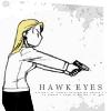 kiratael: (Hawkeye)