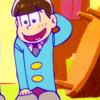 jyushi: (Raking in the fujobucks.)