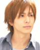 kashikuta: (Bad Aiba)