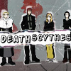 soul_mods: (Death Scythes)