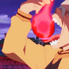 soul_mods: (Kishin Egg)