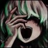 koishi_komeiji: Art by: hetza (hellshock) (93 Eldritch Scream)