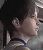 wardofregret: (Resident Evil 0)