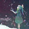 orcmilk: (magic)