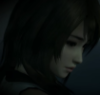 wardofregret: (Yuuri Kozukata, Fatal  Frame, Fatal Frame Maiden of Black Water)