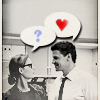 without_wings: ((bones) Brennan/Booth Love?)
