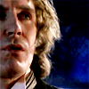 queelez: The Eighth Doctor (eight)