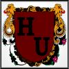 hardonne_university: (Crest)