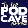 reena_jenkins: (also for podficcing)