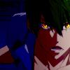 mizuma: ([snarl])