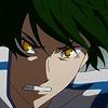 mizuma: ([intense])