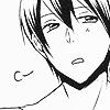 mizuma: ([ech])