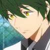 mizuma: ([friendly])