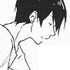 mizuma: ([calm])