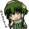 randomsnarfle: (Nyoro~n...)