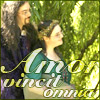 17catherines: Amor Vincit Omnia (Default)