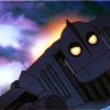 hopeofdawn: (flying giant)