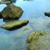 pantera_ra: (Море и камни)