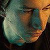 rj_anderson: Adam Driver's face, 3/4 profile (TFA - Adam/Kylo/Ben)
