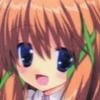 wakuseino: (Nozomi)