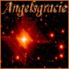 angelsgracie: (APOD me)