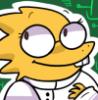 sciencelizard: (« [Smile] The Royal Scientist)