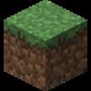 elfin: (minecraft.grass)