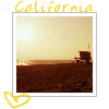 anoel: california love (california love)