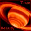 angelsgracie: (Saturn Beauty)