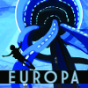 toft: graphic design for the moon europa (mythbusters love)