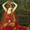 wenelda: (La Belle Dame Sans Merci)