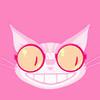 supergeniusmancat: (SUPER GENIUS MAN CAT)