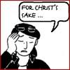 papirini: (headache)