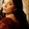 victorians: (anne boleyn - my queen!) (Default)