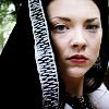 victorians: (anne boleyn - hooded.)
