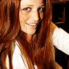 victorians: (cintia dicker - grinnnnny face.)