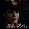 iren_adler: (Iren_Adler) (Default)