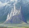 neverending_road: (gondolin 1)