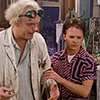 sciencestyle: (don't stop me marty)